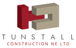Tunstall Construction
